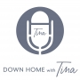 Artwork for Episode 1 - Down Home with Tina