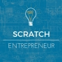 Artwork for Welcome to Scratch Entrepreneur