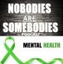Artwork for Episode 0000100: *SPECIAL* Live Mental Health Awareness Roundtable