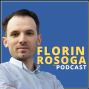 Artwork for 355 Călin Biriș - Cum să faci marketing pentru un startup