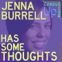 Artwork for Jenna Burrell Has Some Thoughts - Computing Up 37th Conversation