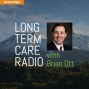 Artwork for Long Term Care Radio - 4/28/2018 - How to Talk to Family
