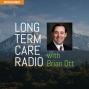 Artwork for Insurance vs Asset based care