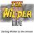 TWR Listeners Lounge - Tyson Clabo show art