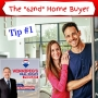 Artwork for What Should Home Buyers Do 6 Months Before Buying?