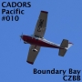 Artwork for Boundary Bay CZBB Pacific Ep010