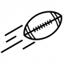 Artwork for Super Bowl 'Westworld' Season 2 Trailer (Ep. 60)