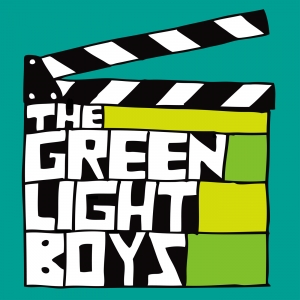 The Green Light Boys