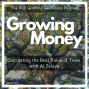 Artwork for Growing Money: Calculating The Real Value of Trees with Al Zelaya