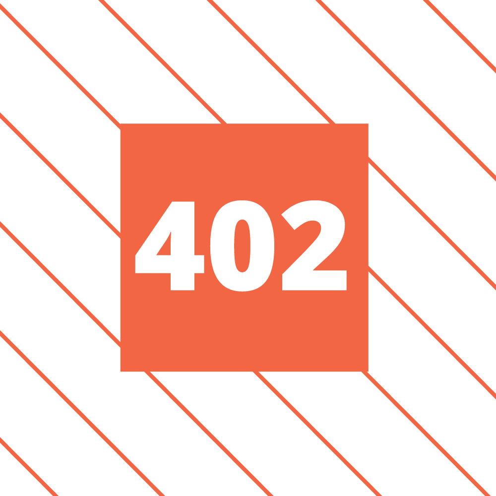 Avsnitt 402 - Ta ut segern i förskott