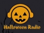Artwork for Halloween Time Warp Radio 1 Hour Show!