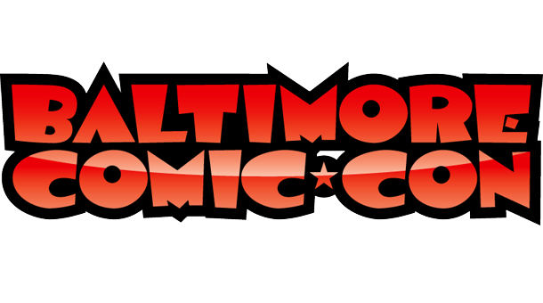 Comic Book Bears Podcast Issue # 11 - Good morning Baltimore, everyday's like an open door!