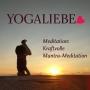Artwork for Meditation: Mantra-Meditation