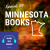Episode 515: Minnesota show art