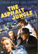 Episode 8: The Asphalt Jungle