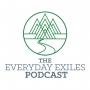 Artwork for Everyday Exiles Podcast No.40 - Christmas Spectacular!