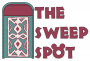 Artwork for The Sweep Spot # 140 - Tony Baxter Interview