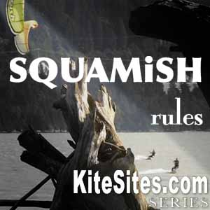 SQUAMiSH RuLES