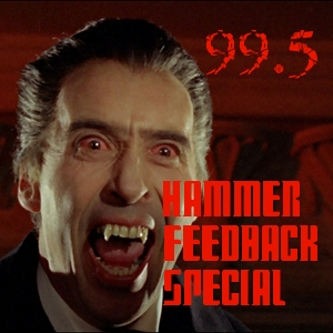 Pharos Project 99.5: Hammer Feedback Special