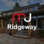 Artwork for Ridgeway: Transforming a 1970s House for the Third Age