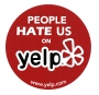 Artwork for Don't Believe What YELP Tells You About Your Business | Q&A | Episode #148