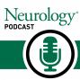 Artwork for Predictors of dementia misclassification when using brief cognitive assessments