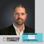 Artwork for Investor Connect - 537 - Jeremy Carter of Soterra Capital
