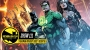 Artwork for Episode #111 - The BATMAN-ON-FILM.COM Podcast