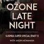 Artwork for Late Night Suspiria Super Special With Jason McNamara (Part 1)