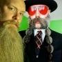 Artwork for EP.60-Beard Beefs w/ MJ and Scott