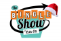 Artwork for Bingle Bells: A Christmas Minisode