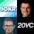 20VC: The Rise of Quick Commerce and Why CPGs ARe Misaligned Being Powered By Ad Spend, The 5 Core Components Consumers Care About When Ordering Today & Why Amazon and Alibaba Will Not Be The Big Players in 10 Years with Ralf Wenzel, Founder & CEO @ JOKR show art