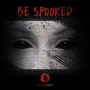 Artwork for Be Spooked Trailer