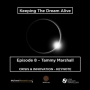 Artwork for Keeping The Dream Alive: Episode 8 Keynote