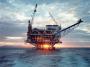Artwork for CD034: Let's Drill Offshore