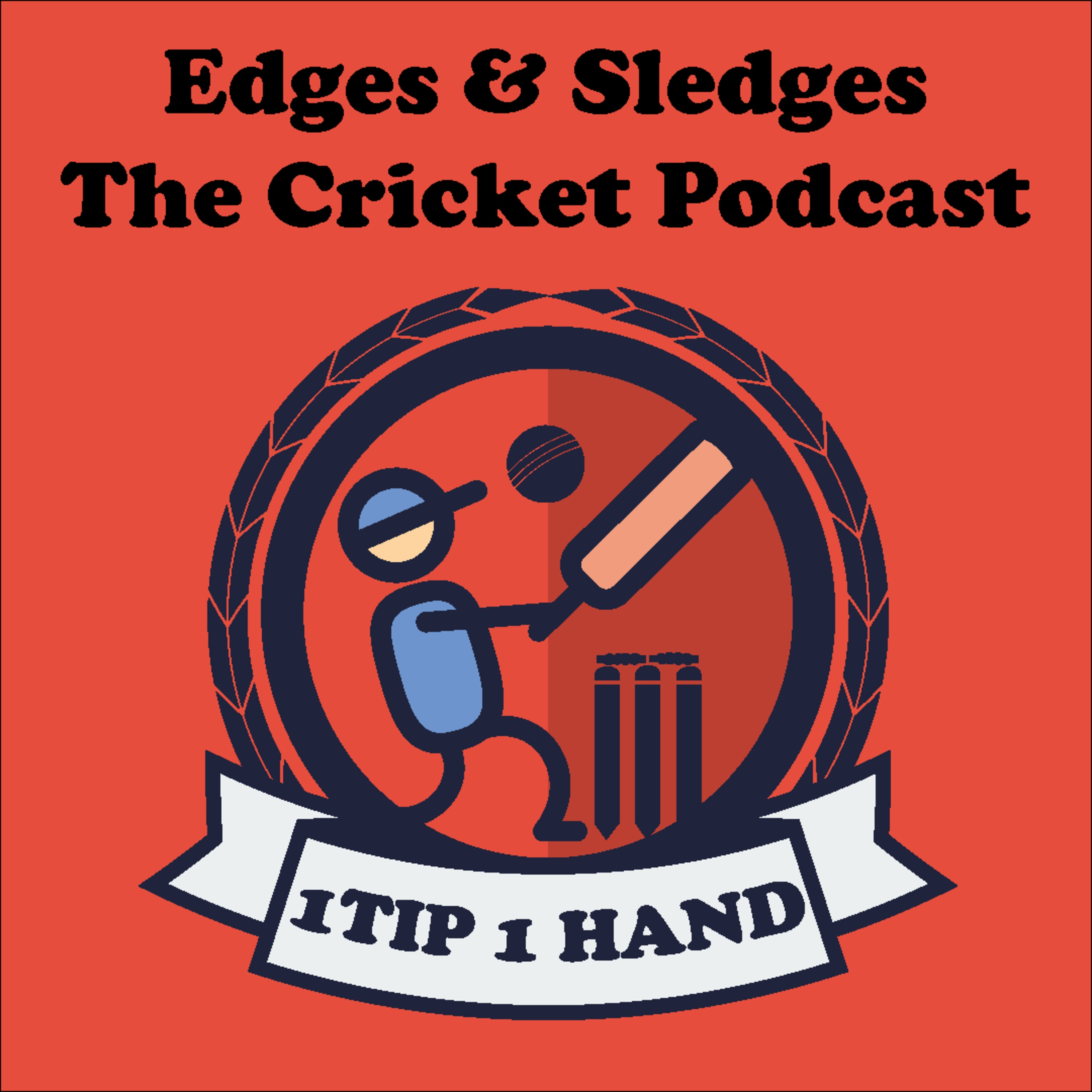6219b041c9e IPL 2019 - Opening weekend round-up, the Delhi Capitals and fantasy cricket  update