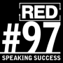 Artwork for RED 097: Improve Your Speaking -- A 4-Part Process