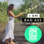 Artwork for Welcome to I Am Bad Ass