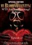 Artwork for #23 - My Bloody Valentine