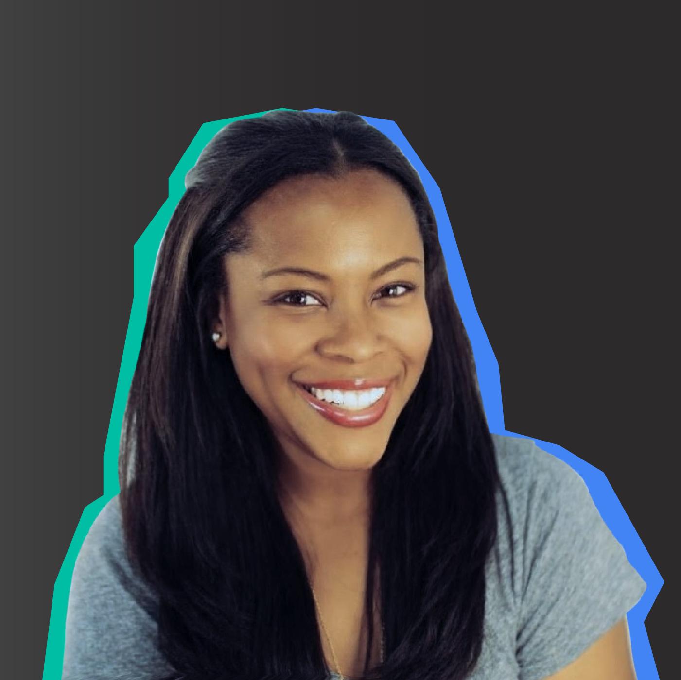 Transcript for Lateesha Thomas | Onramp