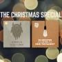 Artwork for CHF Christmas Special
