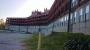 Artwork for Ep. 257 - Waverly Hills Sanatorium
