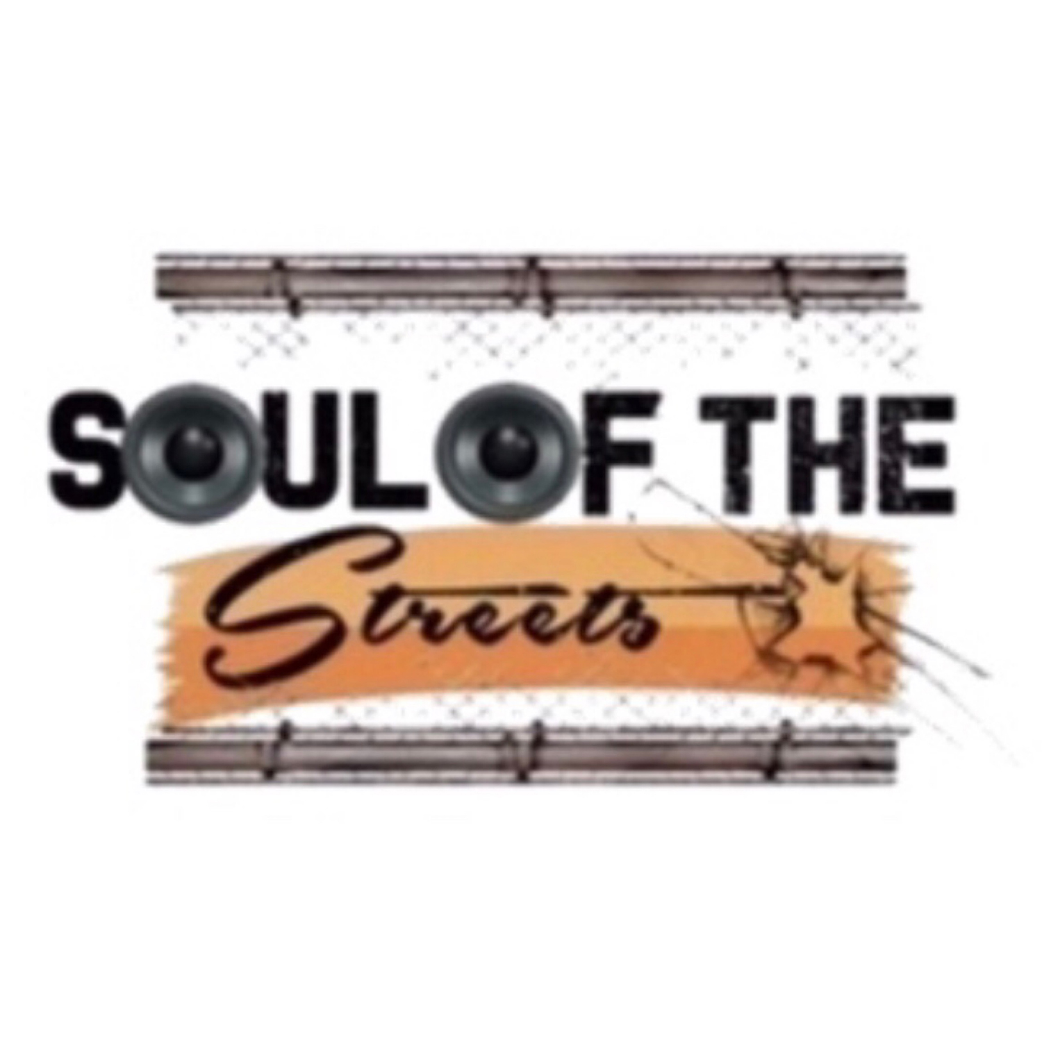 Soul of the Streets show art