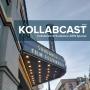 Artwork for Episode 190 - Kollabcast @ Sundance 2019 Special