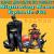 Batman Reborn Part 2 show art