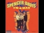 Artwork for Spencer Davis Group - I'm A Man - Time Warp Song of The Day