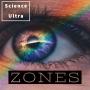 Artwork for Zones
