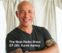 Artwork for The Mojo Radio Show EP 209: How Successful People Manage How They Think and Feel - Kurek Ashley