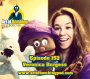 Artwork for Episode 153: Veronica Burgess