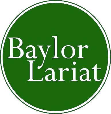 Lariat Podcasts show art